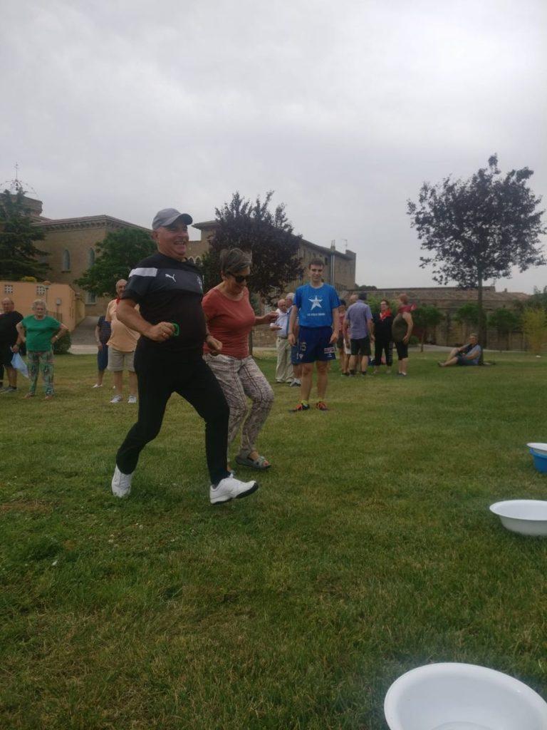 2019-Actividades San Asensio